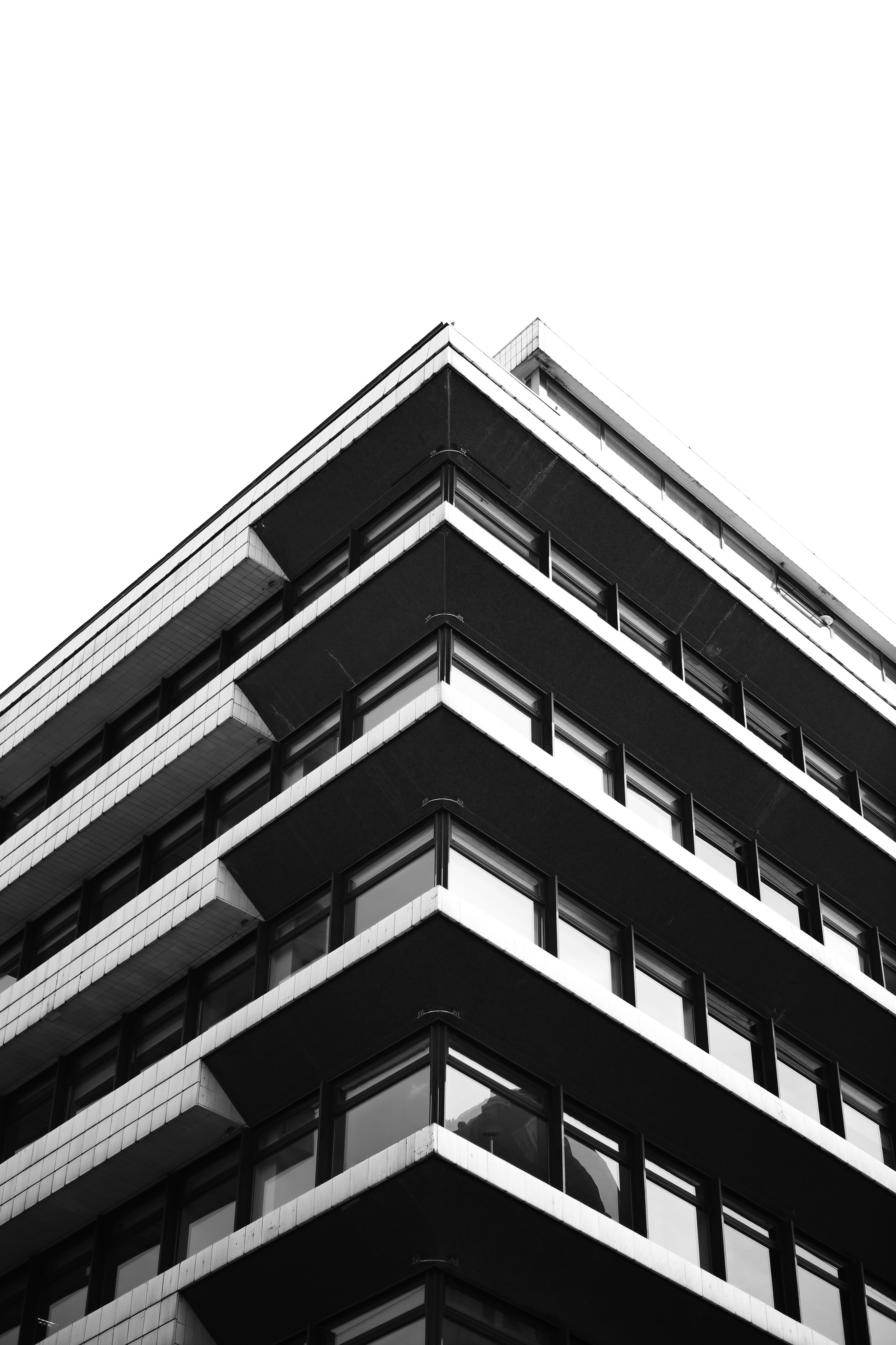 Architecture, Building in London