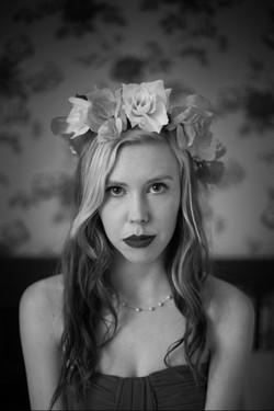 London Portrait photography headshot