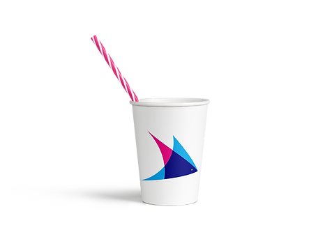 Paper Cup MockUp PSD.png