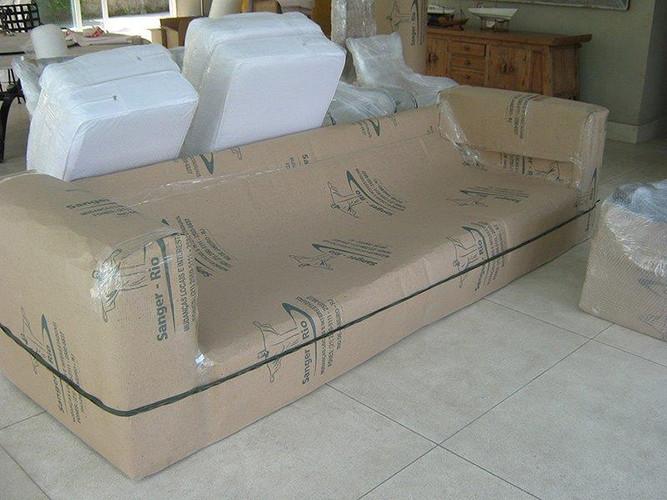 serviços-de-embalagem-2.jpg
