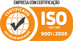 selo-iso-9001-2008.png