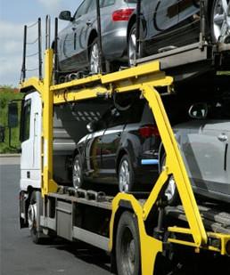 transporte-veiculos-cegonha.jpg