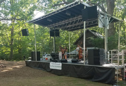 Festival for the Eno