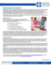 Adult MHFA_0-page-001.jpg