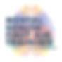 CUE_MHFA_postimage-300x300.png