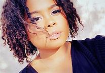 Jasmine Adjusted Bio Pic.jpg