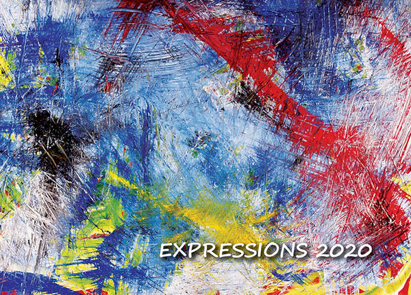 Expressions 2020 Show Graphic Medium.jpg