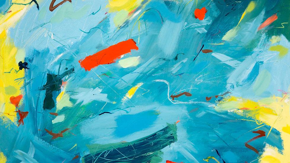 Ron_Lusker_painting-31.jpg