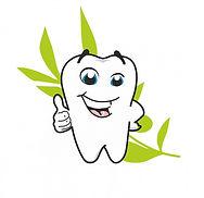 зуб 2.jpg