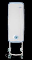 dezar-4-obluchatel-recirkulyator-vozduha-ultrafioletovyy-baktericidnyy-peredvizhnoy-quot-orubp-3-3-q