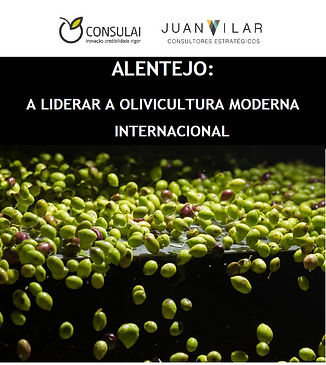 Estudo_Alentejo-Olivicultura.jpg