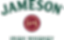 webimage-1B922C19-635C-4AF1-A613AA7E86AA