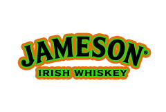 Product-List-Whiskey-Club-Logos.png