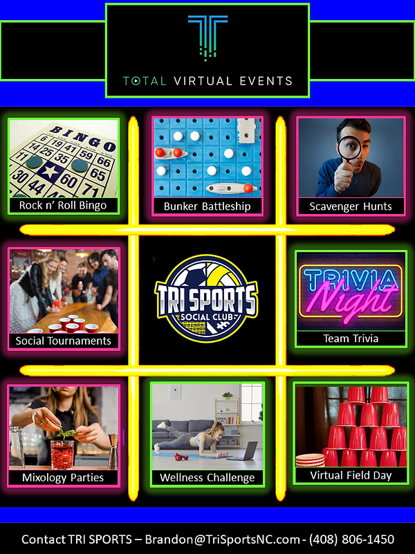Total Virtual Events.png