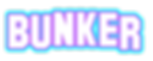 bunker6.png