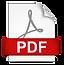 logo-pdf-297x300.png