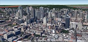 Montreal skyline - Copie (2).png