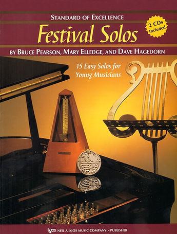 Festival Solos.jpg