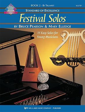 Festival Solos II image.jpg