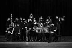 Senior Band