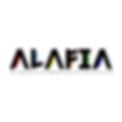 alafia.png
