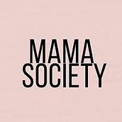 mama society.jpg