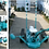 Thumbnail: Máquina Anfibia Multipropósito