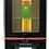 Thumbnail: Impresora 3D Photon