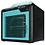 Thumbnail: Impresora 3D 4Max PRO