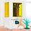 Thumbnail: Impresora 3D Photon S