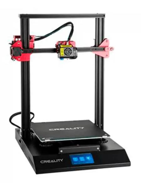 Impresora 3D CR 10SPRO