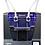 Thumbnail: Impresora 3D Sigma R17