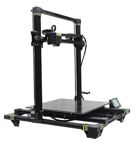 Impresora 3D Chiron 3D