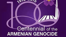 Remember - New Armenian Genocide Song