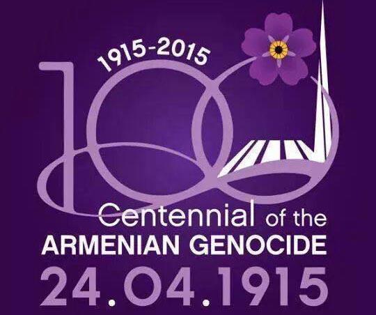 540x452xarmenian-genocide-forget-me-not.jpg.pagespeed.ic.zrMNiPN3Hh.jpg