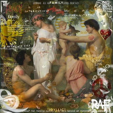 Raf Reyes - Family.png