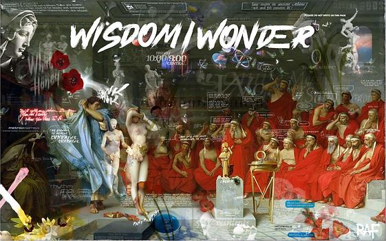 Raf Reyes - Wisdom Wonder.png