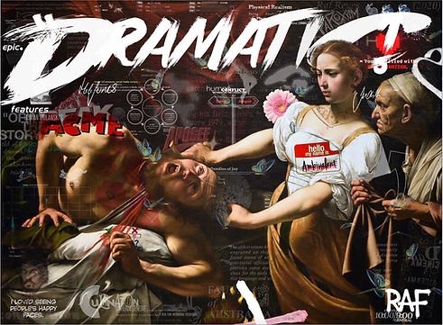 Raf Reyes - Epic Dramatic.png
