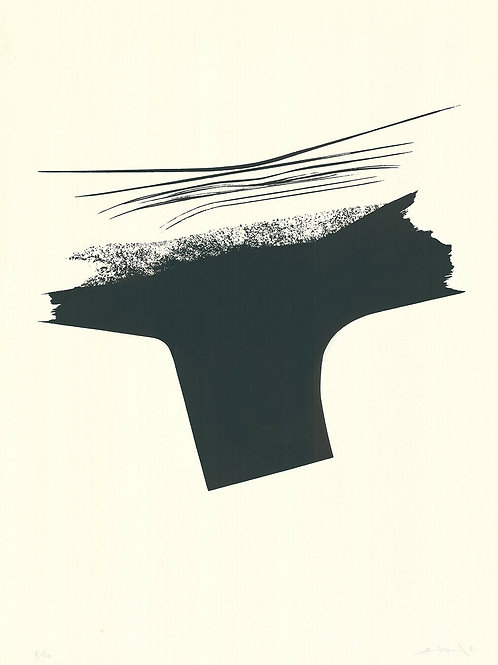 Andre Evrard - Composition