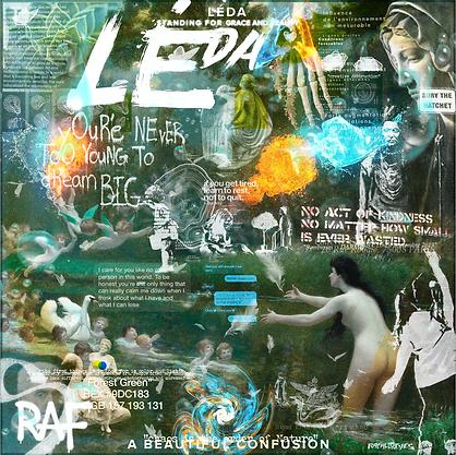 Raf Reyes - Leda.png
