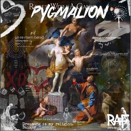 Raf Reyes - Pygmalion.png