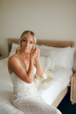 ON_Melbourne_Wedding_Photography_Ampelon