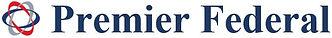 PremierFederal_Logo_11.JPG