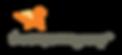 TSJG Logo