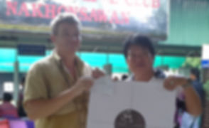 Adrian With K.Dtoey, Thai Shooting Champion and Instructor.jpg