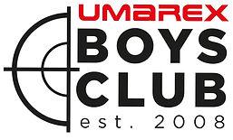 BoysClubLogo_EB_edited.jpg