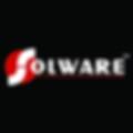 Solware.png