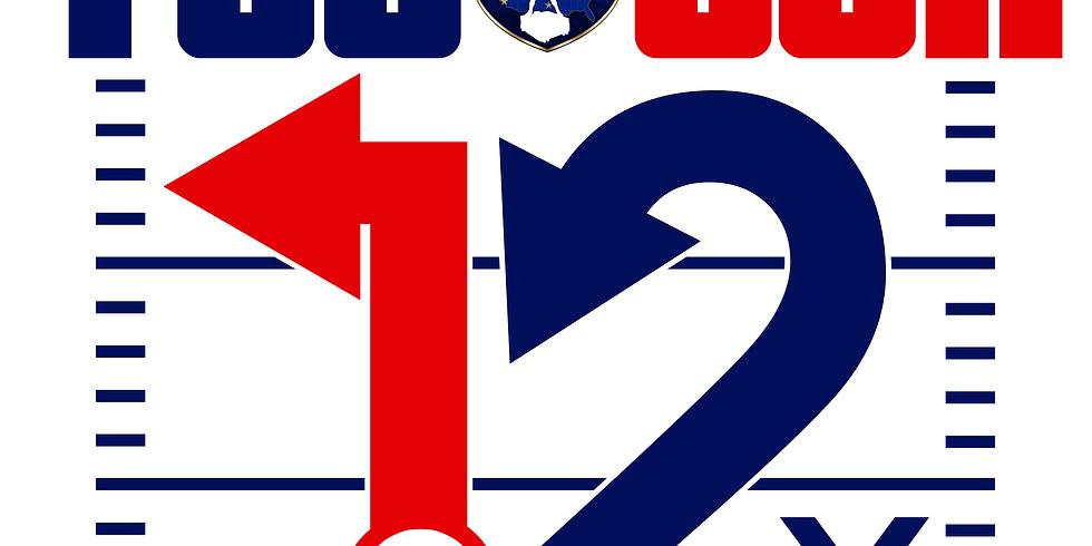 CON 12