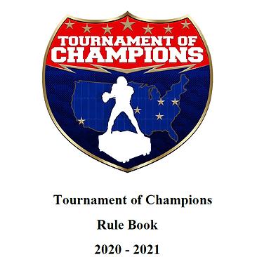2020-2021 rulebook.png