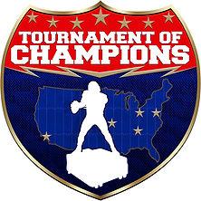 TOC-logo-2018.jpg